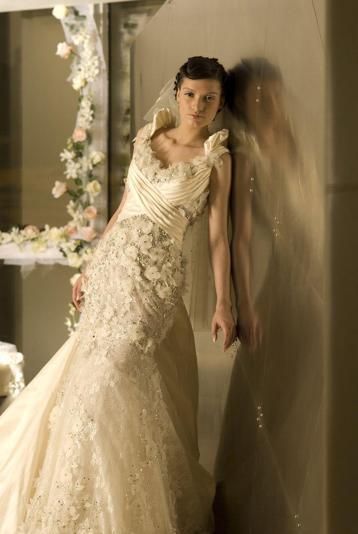 Rivka colen wedding