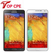 Unlocked Original Samsung Galaxy Note 3 N900 N9005 Mobile phone Quad Core RAM 3GB 13MP WiFi GPS Refurbished 16GB/32GB Phone     Tag a friend who would love this!     FREE Shipping Worldwide     Buy one here---> https://shoppingafter.com/products/unlocked-original-samsung-galaxy-note-3-n900-n9005-mobile-phone-quad-core-ram-3gb-13mp-wifi-gps-refurbished-16gb32gb-phone/