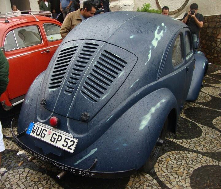 633 Best Das Auto Images On Pinterest
