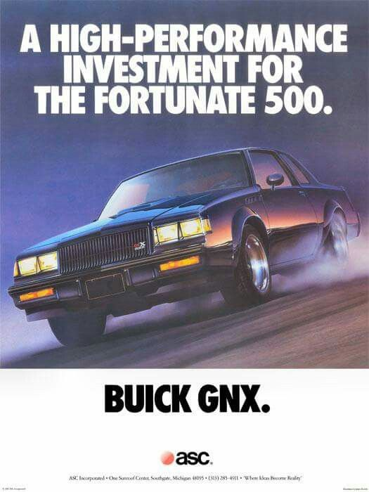 Best Buick Images On Pinterest Buick Regal Buick Grand