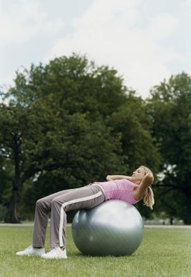 Low Back Exercises for Spondylolisthesis