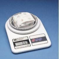 SR Scales Diaper Scale by SR Scales. $102.80. This is a light weight, portable scale that displays the weight in grams or ounces with accuracy down to 1 gram or 0.1 oz - with a capacity of 2,000 grams or 80 oz.. The SR300 - 2,000 Grams x 1 Gram Scale is ideal for use as a diaper or portion nutitional scale. This lightweight, portable scale displays the weight in grams or ounces. The system features On/Tare, Off, and Mode buttons for quick operation. Specifications: Maximum c...