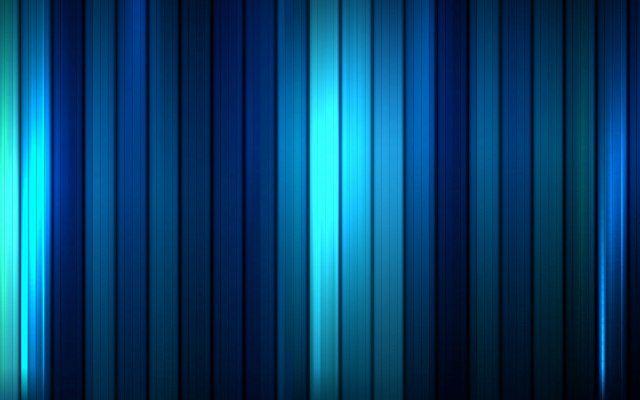 rengarenk-arkaplanlar-16-640x400.jpg (640×400)