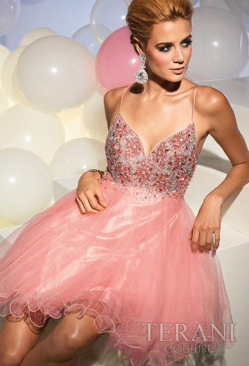 Mejores 432 imágenes de PROM :D en Pinterest | Vestidos de noche ...