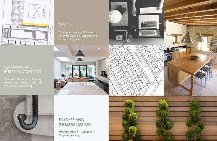 BTL Property Ltd - Builders in Fulham, Residential Refurbishment specialists