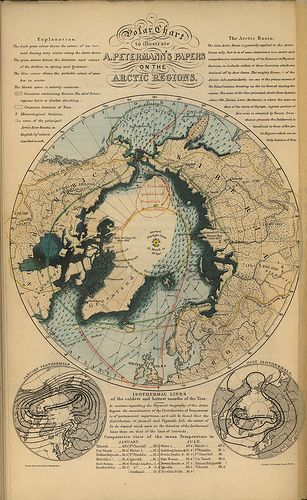 1208 best Mapping the world images on Pinterest Maps, Cards and - best of world history map program