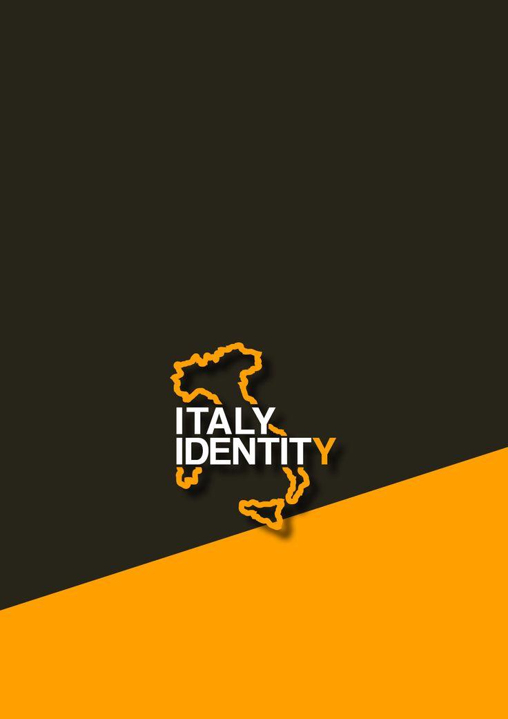 Sfondo cellulare ITALY IDENTITY - sfondi - sfondi cellulari