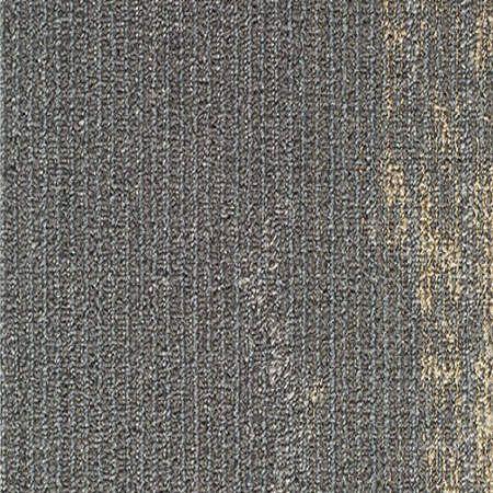 Carpet Tile - Metalmorphic Tile - Rugged Range Metallic | Mohawk Group