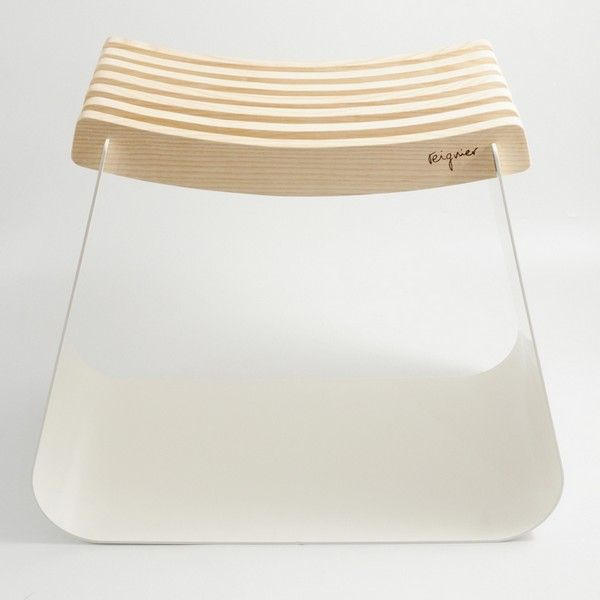 ++ henri stool