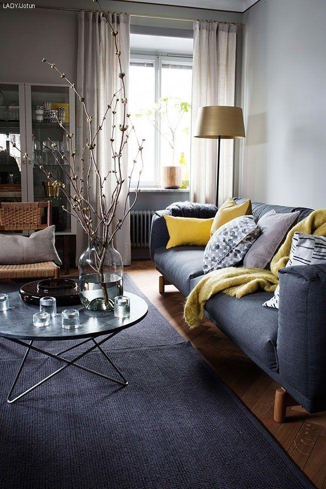 Pin On Contemporary Living Room Decor Ideas
