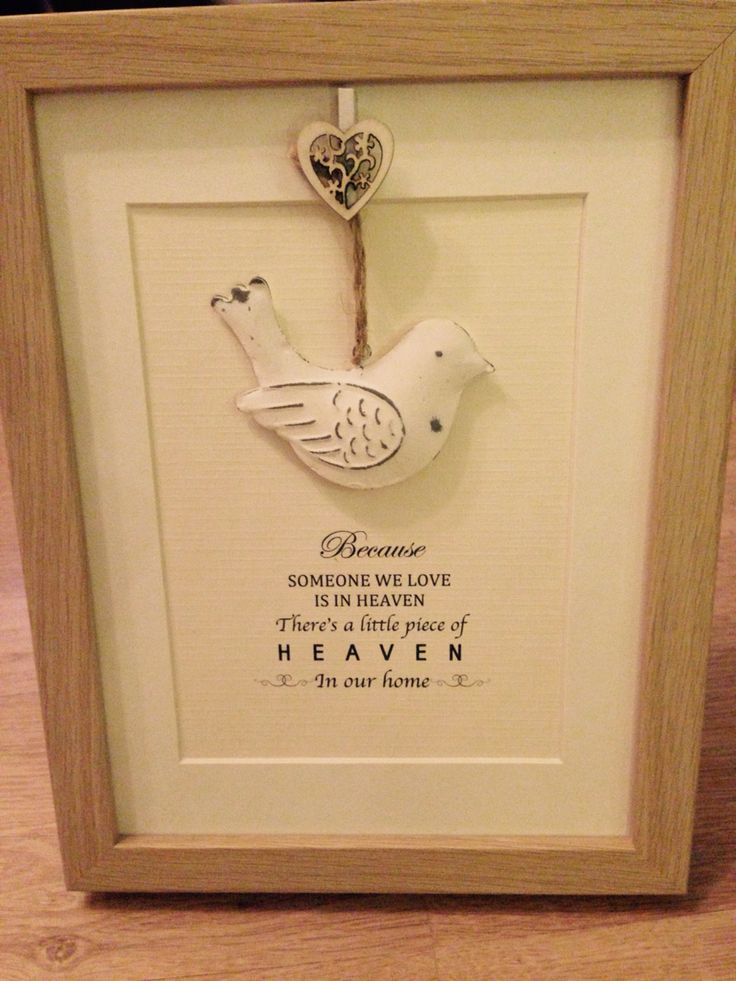 Best 25+ Bereavement gift ideas on Pinterest   Bereavement, Loss ...