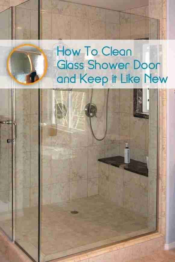 New post Trending-best way to clean bathtub scum-Visit-entermp3.info