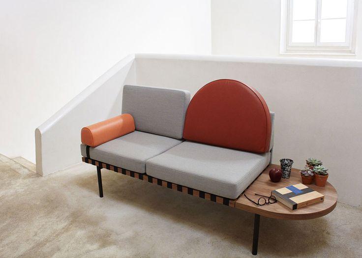 Grid_Sofa_PETITE_FRITURE_designhaus_no9