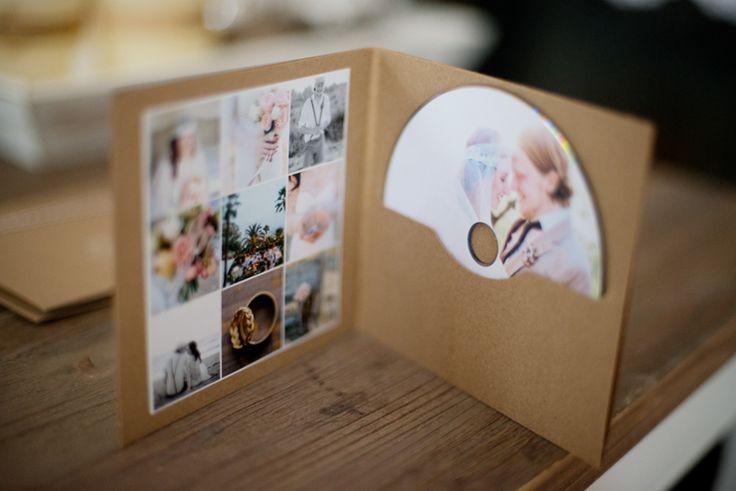 die hochzeitsfotografen | emotionale Hochzeitsfotografie deluxe | Page 8