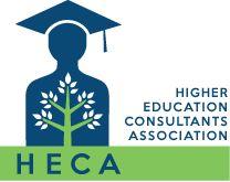 Higher Education Consultants Association - Member Application