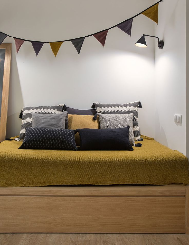 Mejores 9 imágenes de ikea en Pinterest | Habitación infantil ...