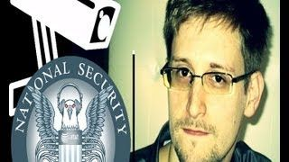 A history of NSA wiretapping, Prism, Edward Snowden, William Binney and Thomas Drake - Truthloader by Truthloader 2 days ago 11,154 views This latest Prism NSA spying scandal comes at the end of a long list of spying scandals at the N… NEW
