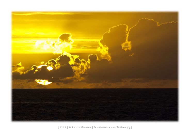[2013 - Leça da Palmeira - Portugal ] #fotografia #fotografias #photography #foto #fotos #photo #photos #local #locais #locals #paisagem #paisaje #landscape #paisagens #paisajes #landscapes #europa #europe #natureza #naturaleza #nature #mar #sea #pordosol #puestadelsol #sunset @Visit Portugal @ePortugal @WeBook Porto @OPORTO COOL @Oporto Lobers