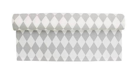 die besten 25 graue tischdecken ideen auf pinterest hochzeit tischdecken runde tischdekor. Black Bedroom Furniture Sets. Home Design Ideas
