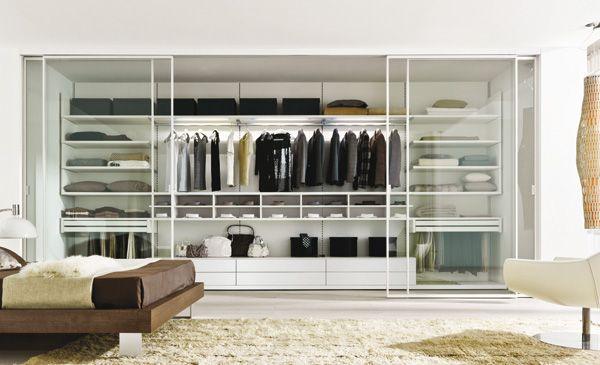 Cabina Armadio Per Zip : The best cabine armadio images walk in closet