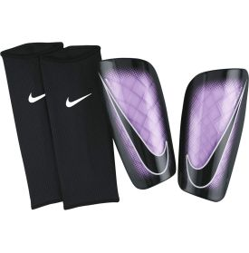 Nike Mercurial Lite Soccer Shin Guards - Dick's Sporting Goods