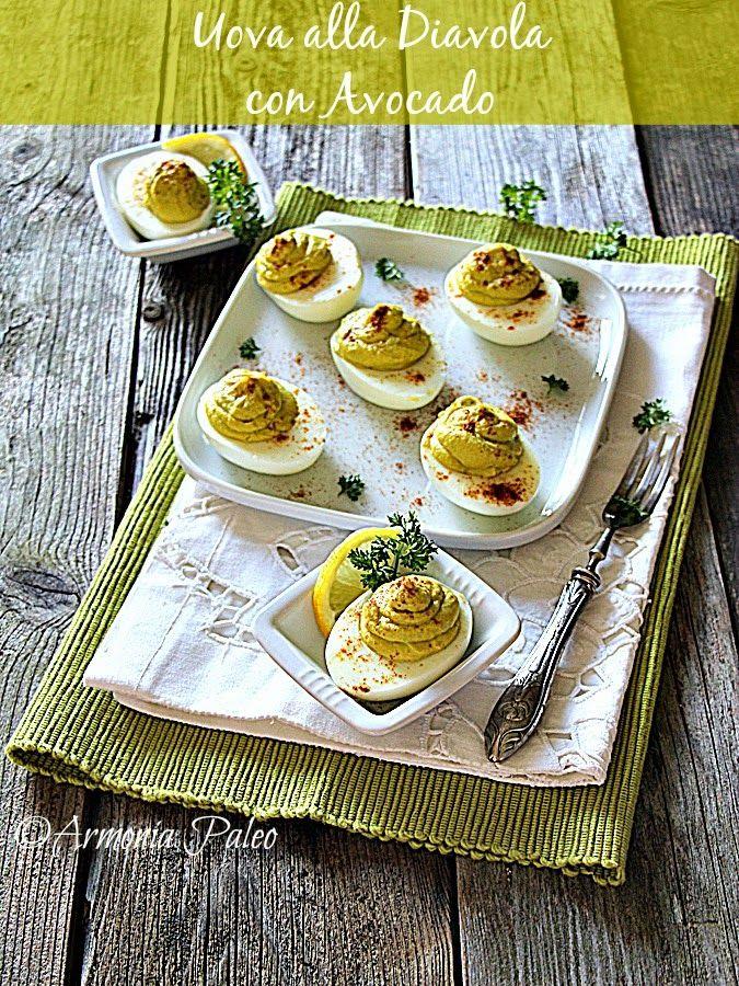 Oltre 25 fantastiche idee su uova alla diavola su for Cucinare jalapeno