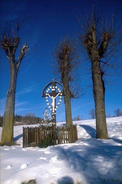 #winter #Slovakia