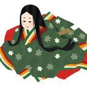 【画像】橋本環奈、広瀬すずを超える美少女、現れる