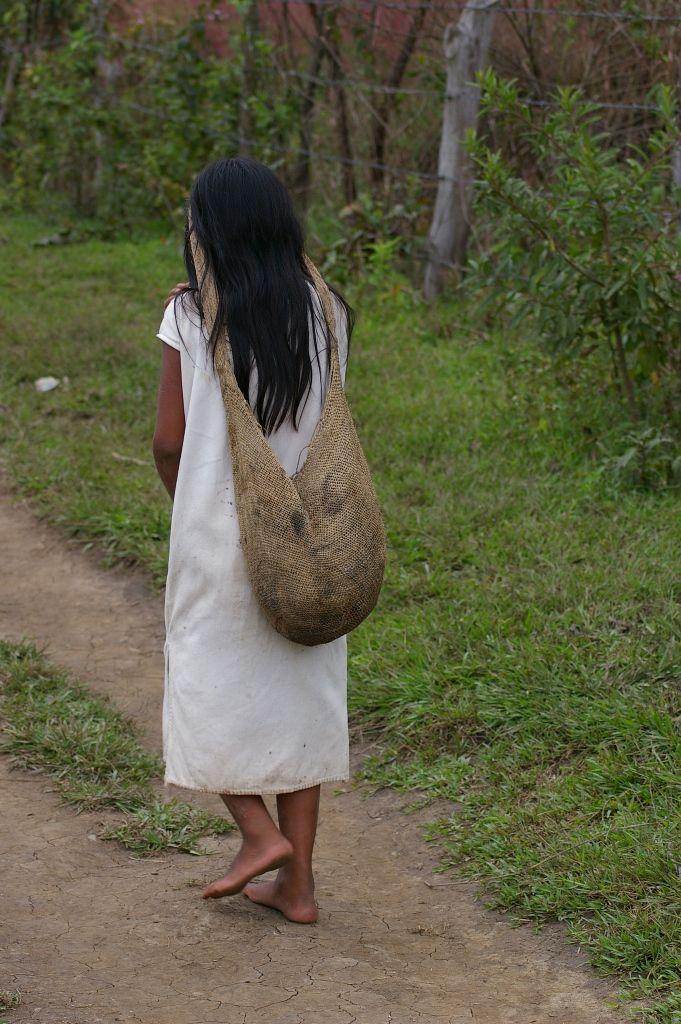 Etnias Indigenas de la Sierra Nevada de Santa Marta en Valledupar, Colombia By Provincia Hostal Valledupar