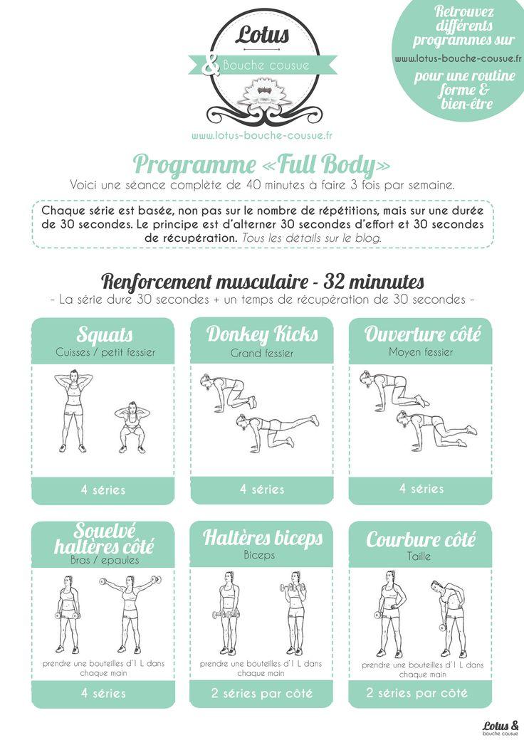 programme-lotus-full-body-fitness