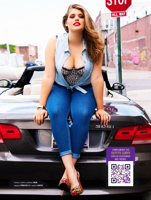 erica dating model 34m followers, 361 following, 833 posts - see instagram photos and videos from erica mena 🇩🇴🇵🇷 (@iamerica_mena.