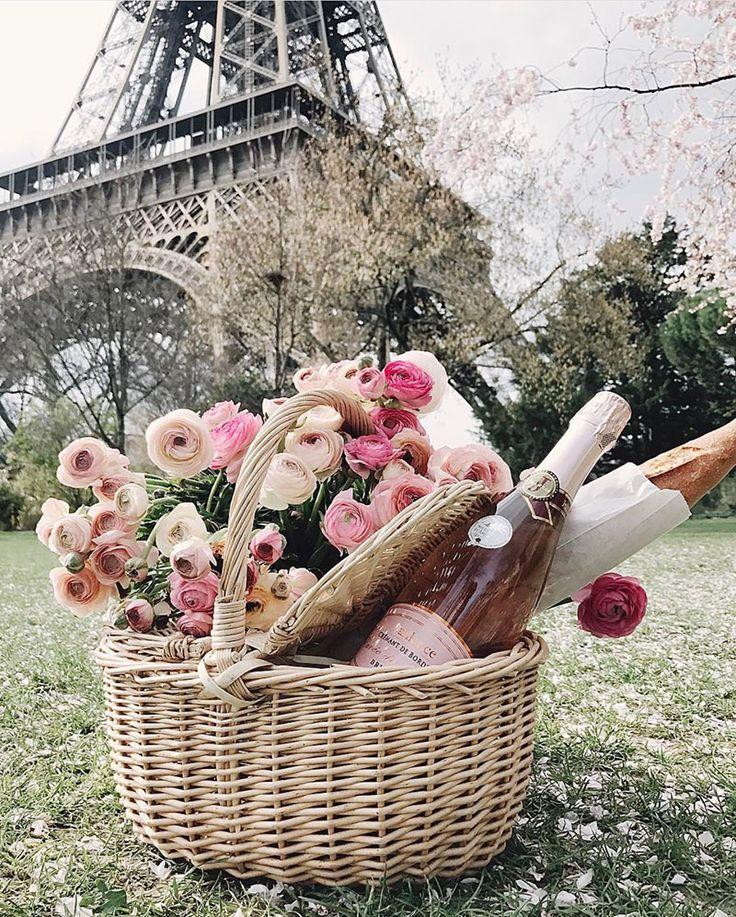 10-Paris with @alinakolot-This Is Glamorous