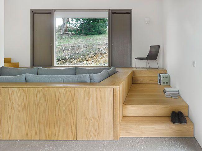 Share-Design-Blog-Design-Office-Goldfields-Dwelling-08