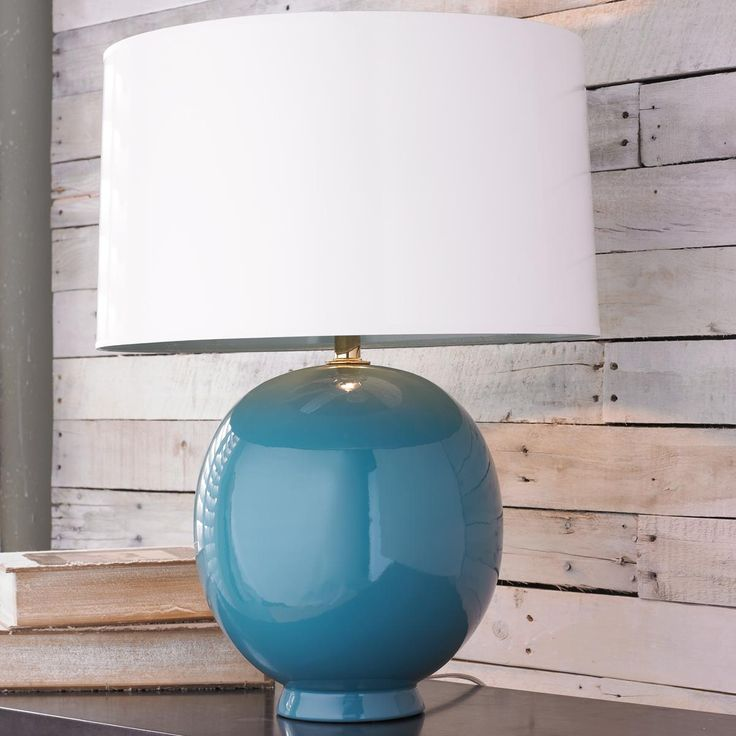 170 Best Images About Turquoise Teal Amp Aqua On Pinterest