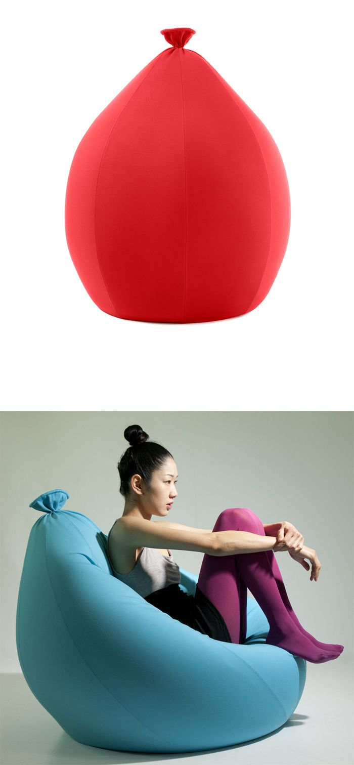 89 Best Bean Bag Chairs Images On Pinterest Beanbag