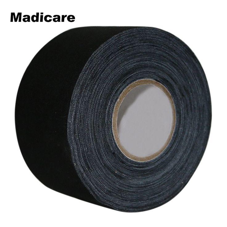 スポーツファブリックホッケーテープアイスホッケースティックトレーニングツール冬スポーツホッケーテープ一致膝パッドホッケージャージーテープ