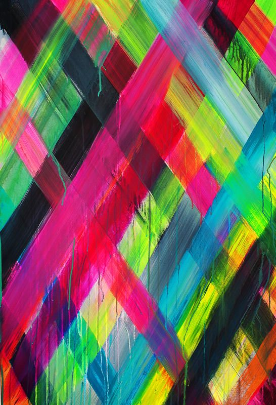 Neon Light Mr Perswall Com Pattern Amp Print Pinterest Brushes Brush Strokes And Love The