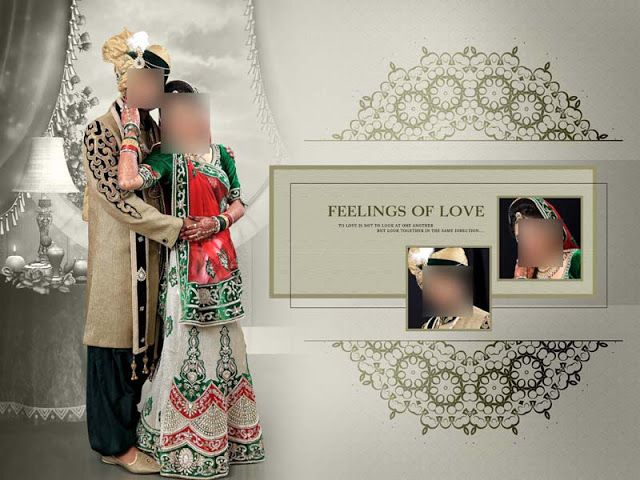 Psd Wedding Album 12x16 Dm Templates Collection Luckystudio4u Indian Wedding Album Design Wedding Album Cover Design Album Design Layout