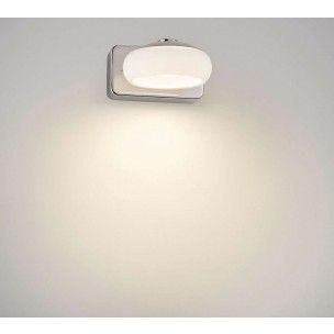 18 best verlichting voor de badkamer images on pinterest for Badkamerverlichting led
