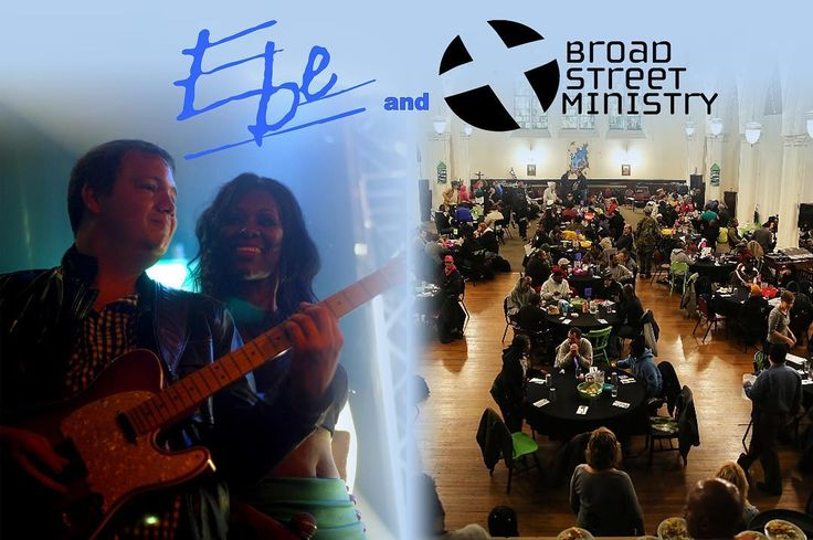 We're teaming up with our friends at @broadstreetmin this holiday season to help you get the entertainment you need while also helping those who are in need! We're donating a portion of our proceeds this month to support Broad Street Ministry's many community outreach programs! Sign up for a showcase at the link in our bio and help contribute to something great this holiday season! #charity #dogood #begood