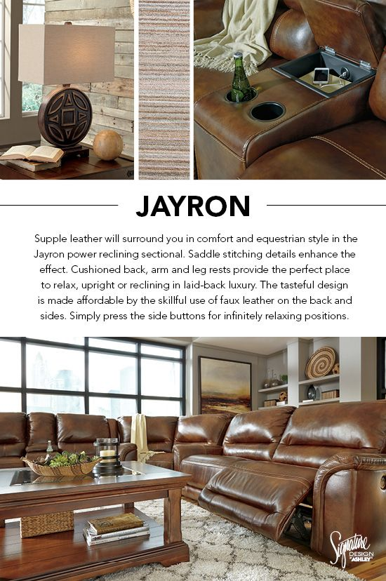 17 Best Images About Living Room On Pinterest Furniture Ashley Furniture Industries And The Rich