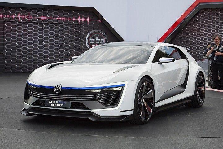 Volkswagen-Golf-GTE-Sport-Concept-02-720x481.jpg (720×481)