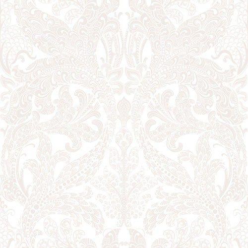Tapet Eco White 1058 - Tapeter - Bygghemma.se