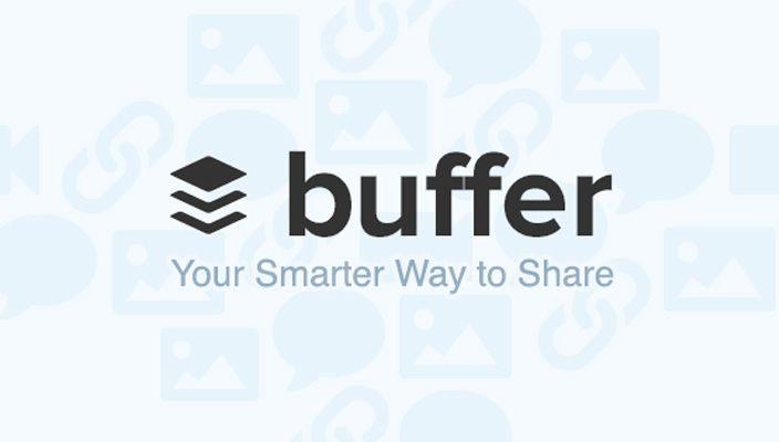 تعرض موقع بوفر للإختراق Buffer