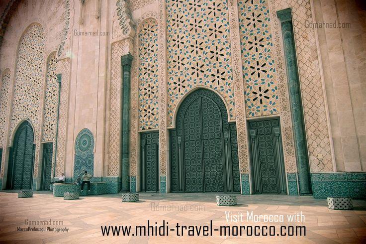 www.mhidi-travel-morocco.com