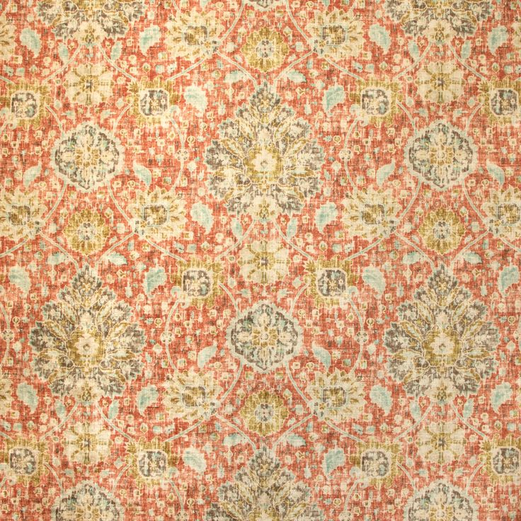 10 best sofa slipcover fabric images on pinterest sofa Three Cushion Sofa Slipcovers Queen Anne Sofa Slipcovers
