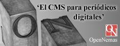 8 Consejos para iniciarse como escritor - Marketing - El Universo - Noticias de Colombia