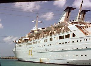 Best Ships Ships Ships Images On Pinterest Ford Ships And - Starward cruise ship