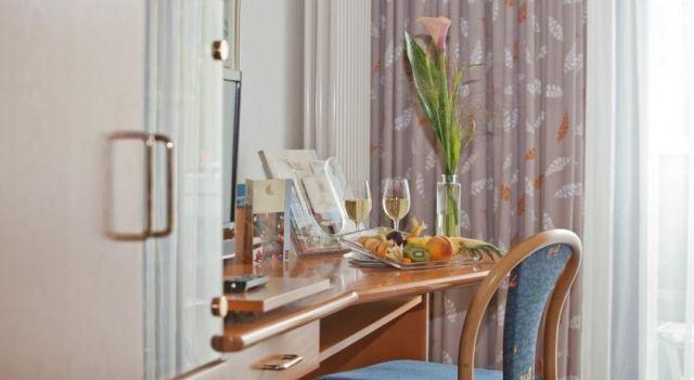 Posthotel Rotenburg - 4 Star #Hotel - $65 - #Hotels #Germany #RotenburganderFulda http://www.justigo.co.uk/hotels/germany/rotenburg-an-der-fulda/posthotel-rotenburg_208974.html
