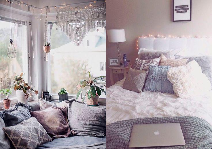 Sou um grande admirador de decoração e, estou sempre procurando ideias para decorar e facilitar nossa rotina no dia-a-dia . Para vo...